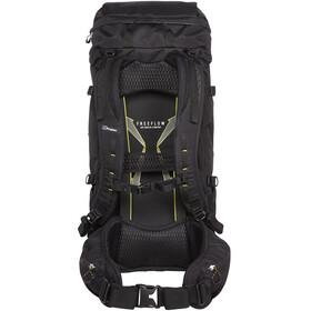 Berghaus Freeflow 40 Backpack Black/Black